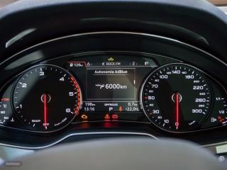 Fotos Audi Q7 2015 Foto 29