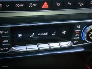 Fotos Audi Q7 2015 Foto 34