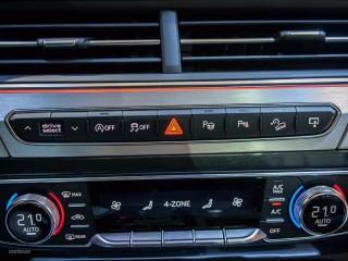 Fotos Audi Q7 2015 Foto 35