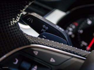 Fotos Audi Q7 2015 Foto 36
