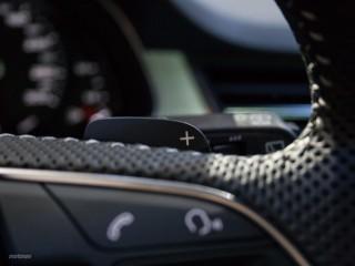 Fotos Audi Q7 2015 Foto 37