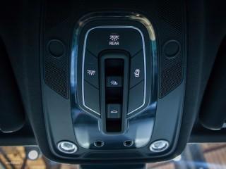 Fotos Audi Q7 2015 Foto 41