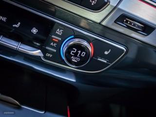 Fotos Audi Q7 2015 Foto 42