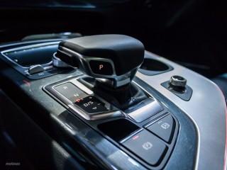 Fotos Audi Q7 2015 Foto 46