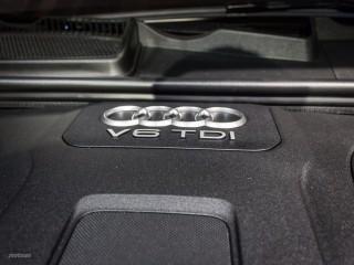 Fotos Audi Q7 2015 Foto 52