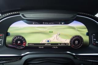 Fotos Audi R8 2019 - Miniatura 6
