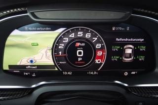 Fotos Audi R8 2019 - Miniatura 7
