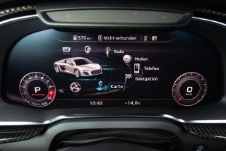 Fotos Audi R8 2019 - Miniatura 8
