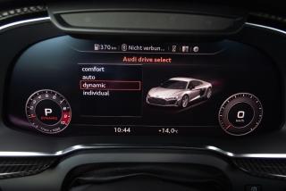 Fotos Audi R8 2019 - Miniatura 9