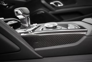 Fotos Audi R8 2019 - Miniatura 11