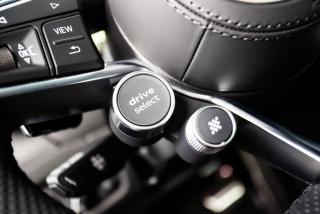 Fotos Audi R8 2019 - Miniatura 14