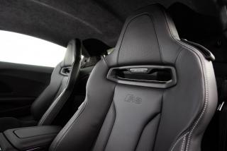 Fotos Audi R8 2019 - Miniatura 16