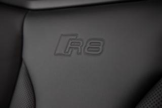 Fotos Audi R8 2019 - Miniatura 18