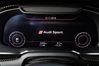 Fotos Audi R8 2019 - Miniatura 19