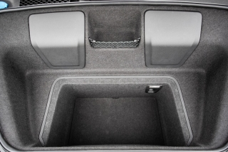 Fotos Audi R8 2019 - Miniatura 24