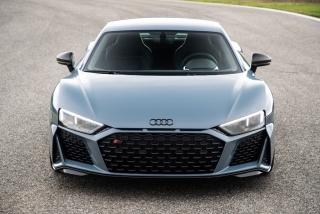 Fotos Audi R8 2019 - Miniatura 31