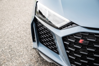Fotos Audi R8 2019 - Miniatura 33