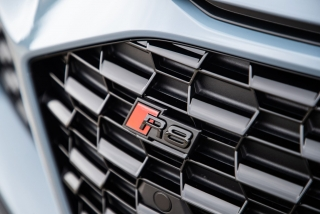 Fotos Audi R8 2019 - Miniatura 34