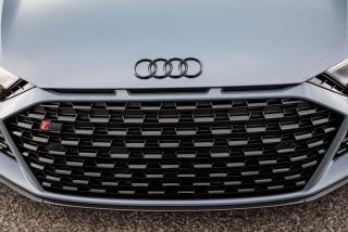 Fotos Audi R8 2019 - Miniatura 35