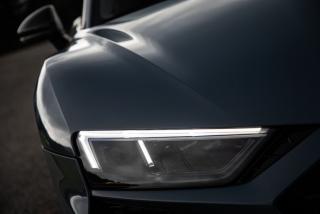 Fotos Audi R8 2019 - Miniatura 36