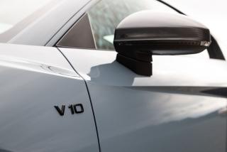 Fotos Audi R8 2019 - Miniatura 38