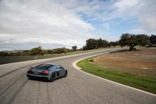 Fotos Audi R8 2019 - Miniatura 44