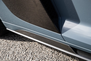 Fotos Audi R8 2019 - Miniatura 45