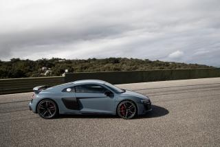 Fotos Audi R8 2019 - Miniatura 48