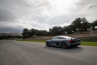 Fotos Audi R8 2019 - Miniatura 78