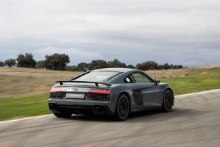 Fotos Audi R8 2019 - Miniatura 83
