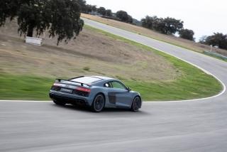 Fotos Audi R8 2019 - Miniatura 84