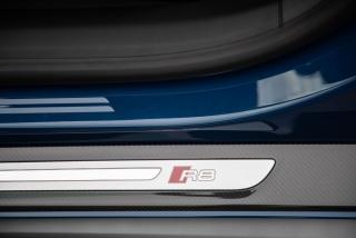 Fotos Audi R8 2019 - Miniatura 86