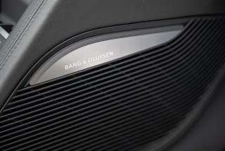 Fotos Audi R8 2019 - Miniatura 87