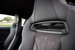 Fotos Audi R8 2019 - Miniatura 90
