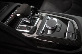Fotos Audi R8 2019 - Miniatura 91