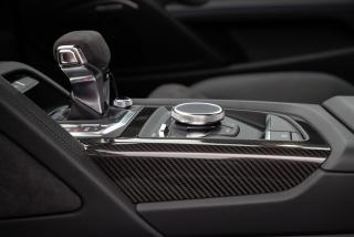 Fotos Audi R8 2019 - Miniatura 92