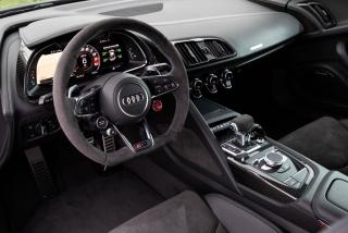 Fotos Audi R8 2019 - Miniatura 94