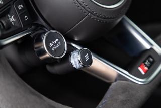 Fotos Audi R8 2019 - Miniatura 96