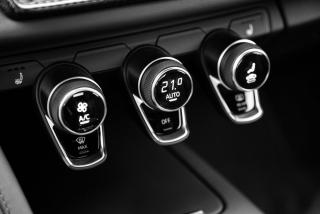 Fotos Audi R8 2019 - Miniatura 98