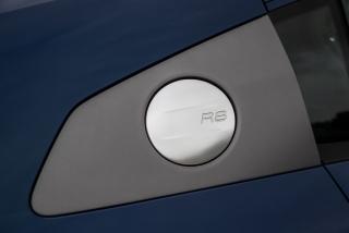 Fotos Audi R8 2019 - Miniatura 103