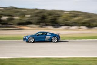 Fotos Audi R8 2019 - Miniatura 123