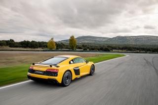 Fotos Audi R8 2019 - Miniatura 145