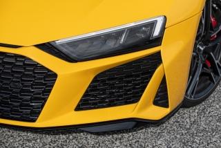 Fotos Audi R8 2019 - Miniatura 147
