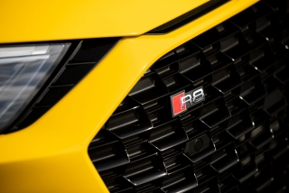 Fotos Audi R8 2019 - Miniatura 148