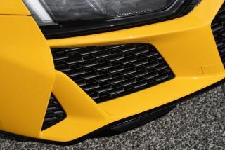 Fotos Audi R8 2019 - Miniatura 151