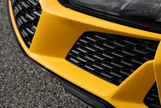 Fotos Audi R8 2019 - Miniatura 152