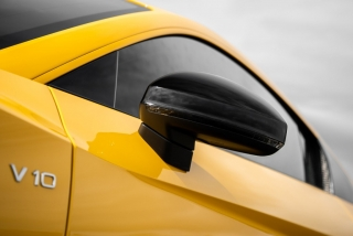 Fotos Audi R8 2019 - Miniatura 153