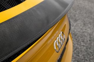 Fotos Audi R8 2019 - Miniatura 154