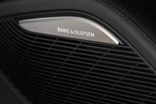 Fotos Audi R8 2019 - Miniatura 161