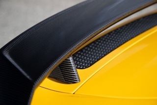 Fotos Audi R8 2019 - Miniatura 162